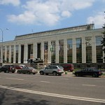 300px-Moscow_Armed_Forces_Museum