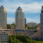 продажа недвижимости в днепропетровске