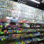 игрушки оптом из Китая